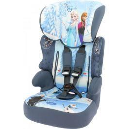 Nania Autosedačka BeLine SP 2016, Frozen