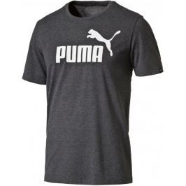 Puma ESS No.1 Heather Tee S