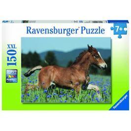 Ravensburger Hříbě 150 dílků