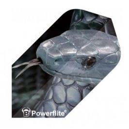 Bull's Letky Power Flite 50751