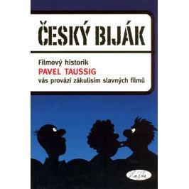 Taussig Pavel: Český biják