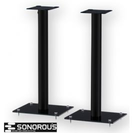 Sonorous SP 100,černá