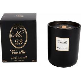 Wittkemper Vonná svíčka Vanilla 23