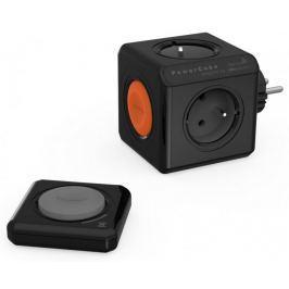 PowerCube Original Remote set, černá - rozbaleno