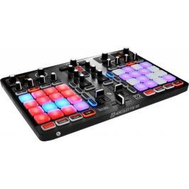 Hercules P32 DJ (4780848)