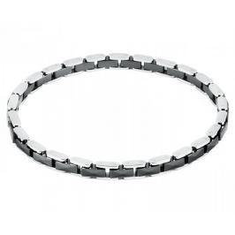 Brosway Pánský ocelový náramek Elegance BEG04 (Délka 19,5 cm)