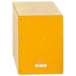 NINO NINO950Y Cajon