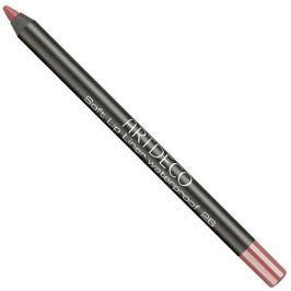 Artdeco Voděodolná konturovací tužka na rty (Soft Lip Liner Waterproof) 1,2 g (Odstín 73 Deep Love)