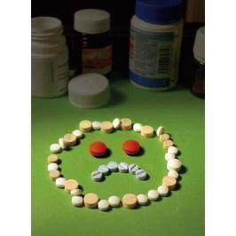 Kroiss Thomas: Léčení bez pilulek od A do Z