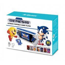 AtGames Sega Mega Drive Ultimate Portable Game Player