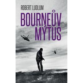 Ludlum Robert: Bourneův mýtus