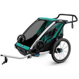 Thule Chariot CTS Lite2 Bluegrass