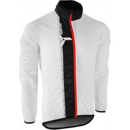 Silvini Gela MJ801 White-Black S