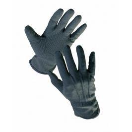 Červa BUSTARD rukavice bavlněné 6
