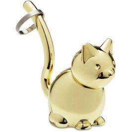 Umbra Šperkovnice ZOOLA CAT 299212104/S