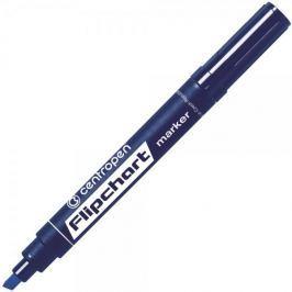 Značkovač 8560 Flipchart modrý