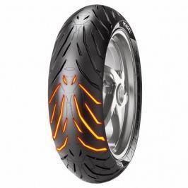 Pirelli 190/55 ZR 17 M/C (75W) TL Angel ST zadní