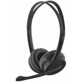 Trust Mauro USB Headset (17591) - rozbaleno