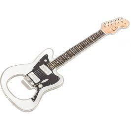 Fender Jazzmaster Bottle Opener Dárkový předmět