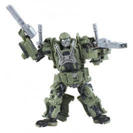 Transformers TRA MV5 Voyager Autobot Hound