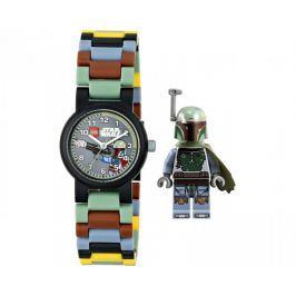 LEGO Star Wars Boba Fett 8020363