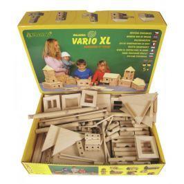 Walachia Stavebnice Vario XL