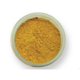 PME Prachová barva lesklá – zlatá EKO balení 2g