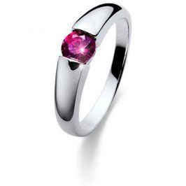 Oliver Weber Stříbrný prsten Beach Tender 63223 PIN (Obvod M (53 - 55 mm)) stříbro 925/1000