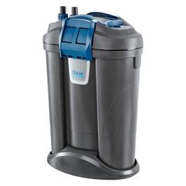Oase Externí filtr FiltoSmart 300