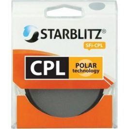 Starblitz 55 mm CP-L filtr