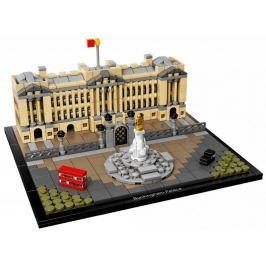 LEGO Architecture 21029 Buckinghamský palác
