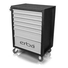 Erba Dílenský vozík ER-14208