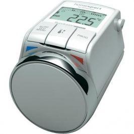 Honeywell Programovatelná termostatická hlavice HR 25