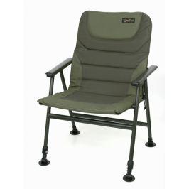 Fox Křeslo Warrior II Compact Chair