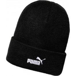 Puma STYLE beanie classic Black white N1 ADULT