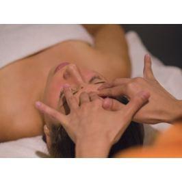 Poukaz Allegria - antistresová masáž