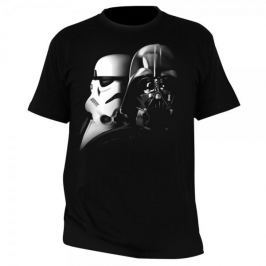 Tričko Star Wars -
