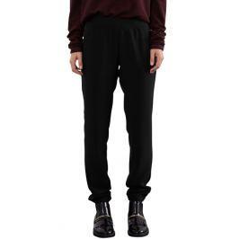 s.Oliver dámské kalhoty S černá