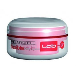 Paul Mitchell Elastická tvarující pasta na vlasy Flexible Style (Lab Elastic Shaping Paste) 50 g
