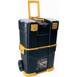 ArtPlast Mobilní kufr na nářadí, 460x280x665 mm