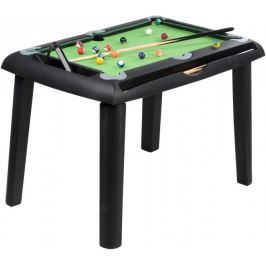 Eddy Toys Billiard, stůl