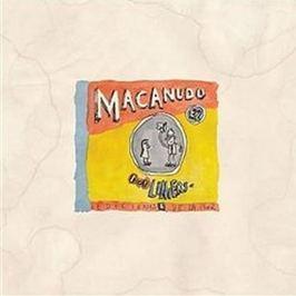 Liniers Ricardo: Macanudo 2