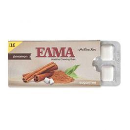 Masticlife ELMA Cinnamon Chewing Gum 10 ks