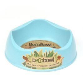 Beco Bowl Small modrá