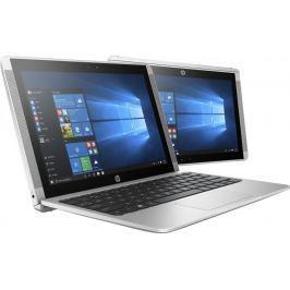 HP x2 210 G2 (L5H44EA)