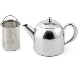 Weis Čajová konvice s čajníkem 1,2 l