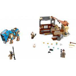 LEGO Star Wars™ 75148 Setkání na Jakku
