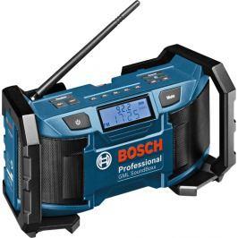 BOSCH Professional GML 14,4 /18 Sound box