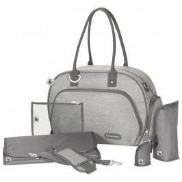 Babymoov Přebalovací taška Trendy Bag SMOKEY