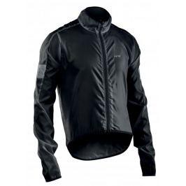 Northwave Vortex Jacket Black M